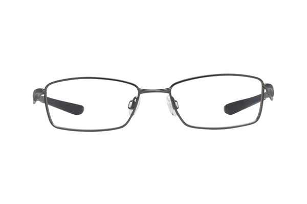 Oakley Wingspan (53) Eyeglasses - Gray