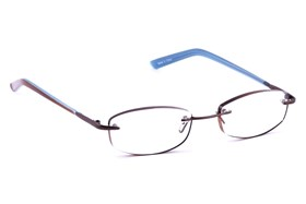 Cafe Readers 797 Brown