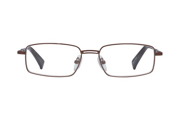 Cafe Readers 460 Tortoise ReadingGlasses