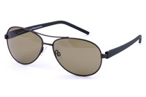 Transitions Drivewear Streetpilot Metal Classic Sunglasses