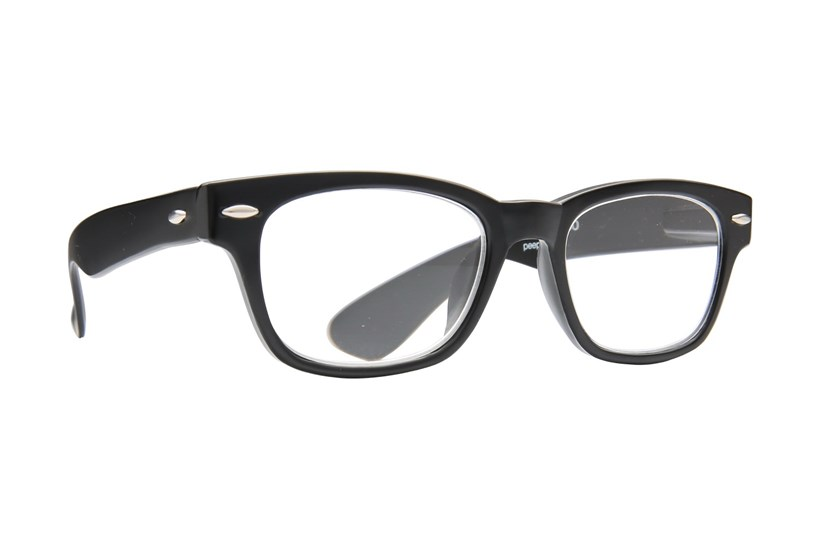 215c767de Peepers Rainbow Bright Reading Glasses - Reading Glasses At AC Lens