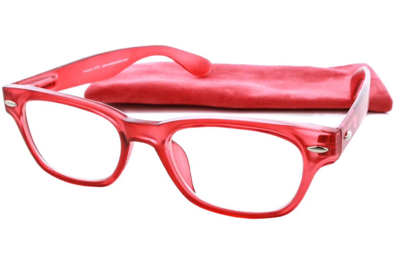 7148725aed Peepers Rainbow Bright Reading Glasses - AviatorLargeSunglasses