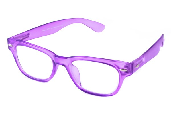 peepers rainbow bright reading glasses buy eyeglass