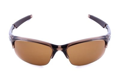 Oakley Bottle Rocket Polarized Brown