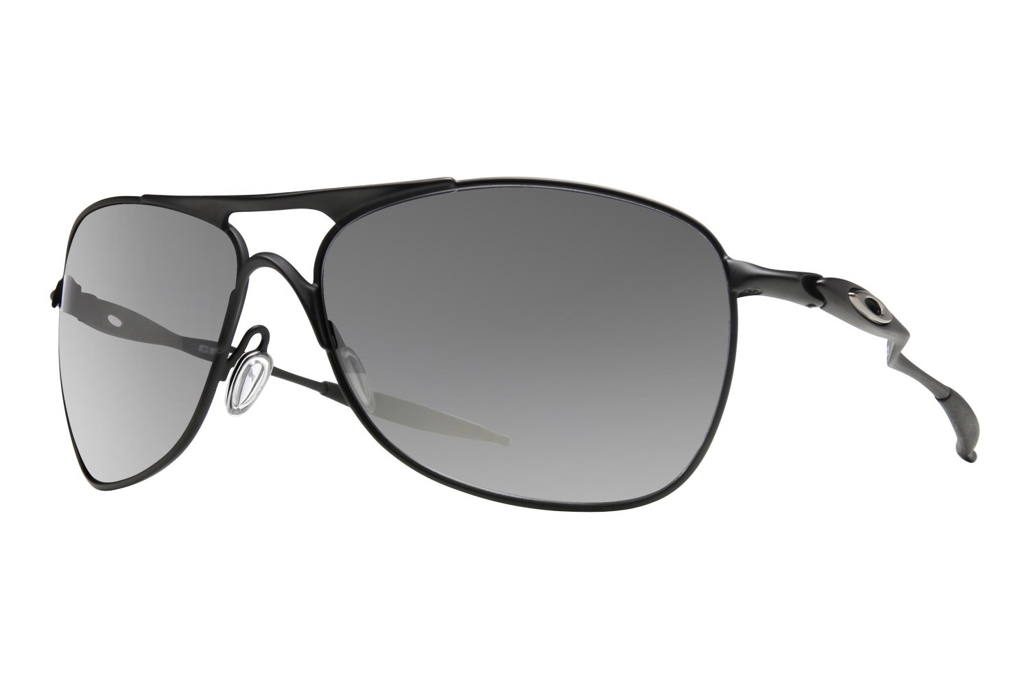 ray ban rb 2140 swatch store locator