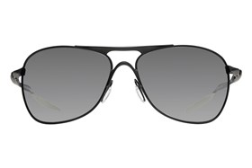 Oakley Crosshair Iridium Black