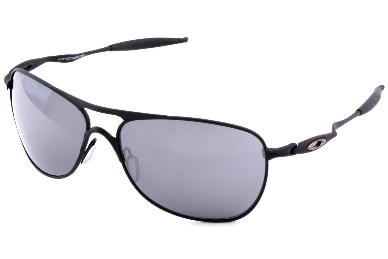 Oakley Crosshair 61 Iridium