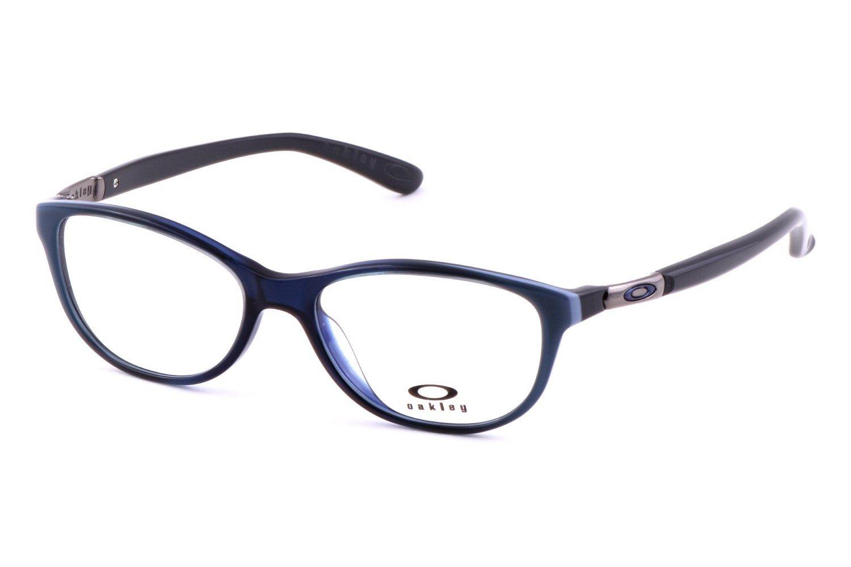 Oakley Downshift 52 Prescription Eyeglasses Frames