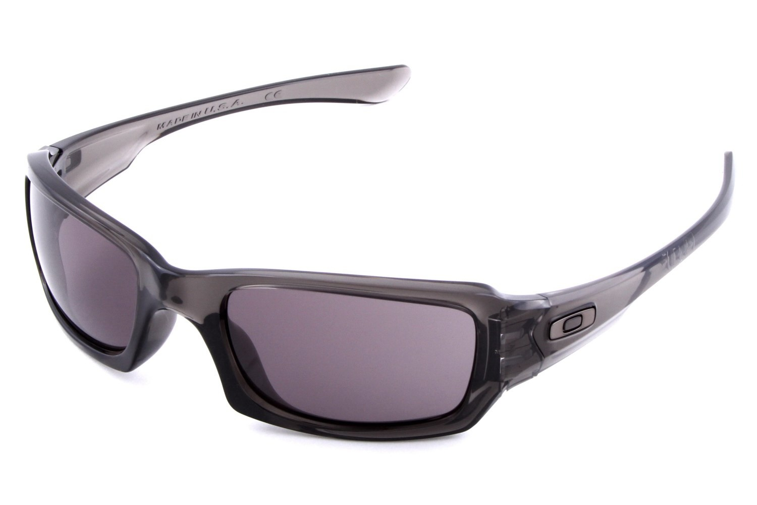 Oakley Fives Squared 54