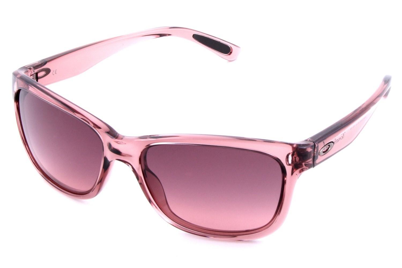 oakley taken sunglasses
