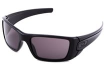 Oakley Fuel Cell (60) Sunglasses