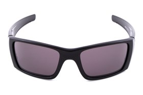 Oakley Fuel Cell Black