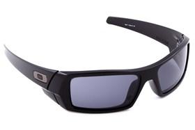 00c71f93be9a2 Oakley Gascan - Sunglasses At AC Lens