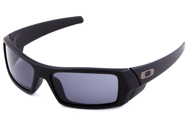 best price oakley sunglasses