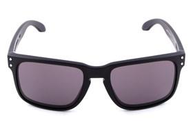 225027bc424 Oakley Holbrook XL - Sunglasses At AC Lens