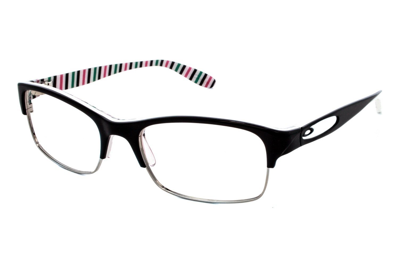 discount oakley rx glasses