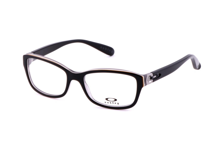oakley womens reading glasses