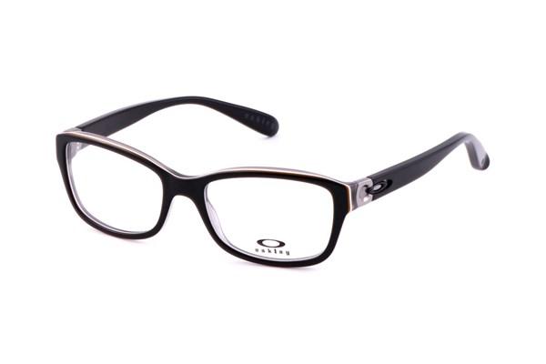 b184de8515 Oakley Frames For Prescription Glasses Women « Heritage Malta
