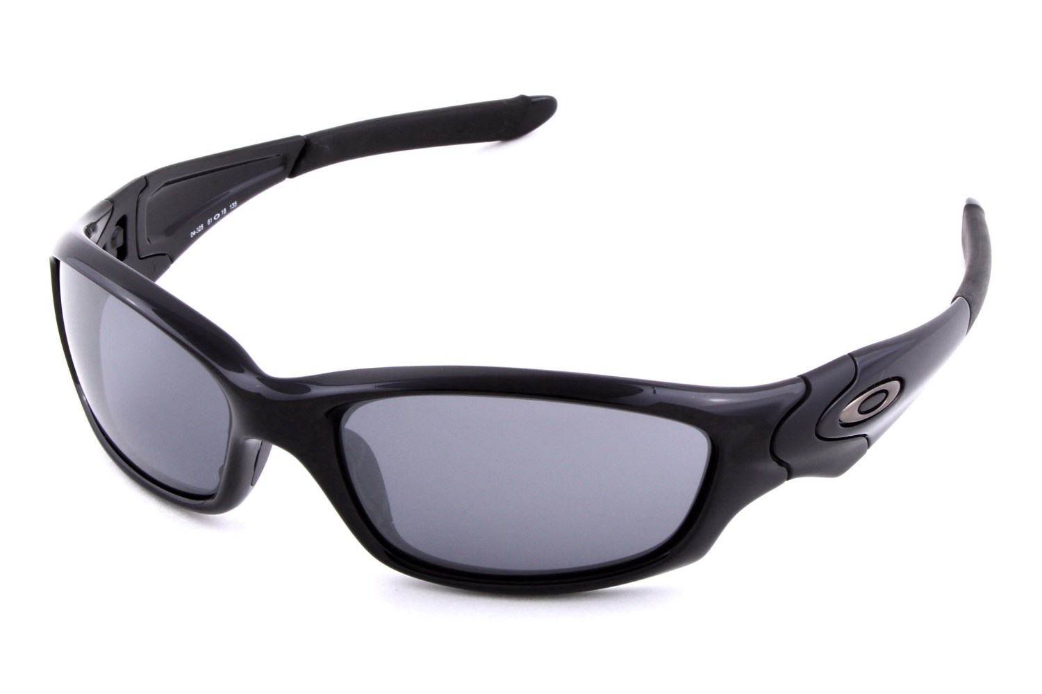 Oakley Straight Jacket Price