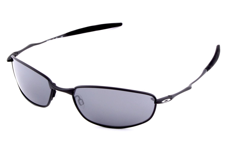Oakley Whisker 60 Iridium