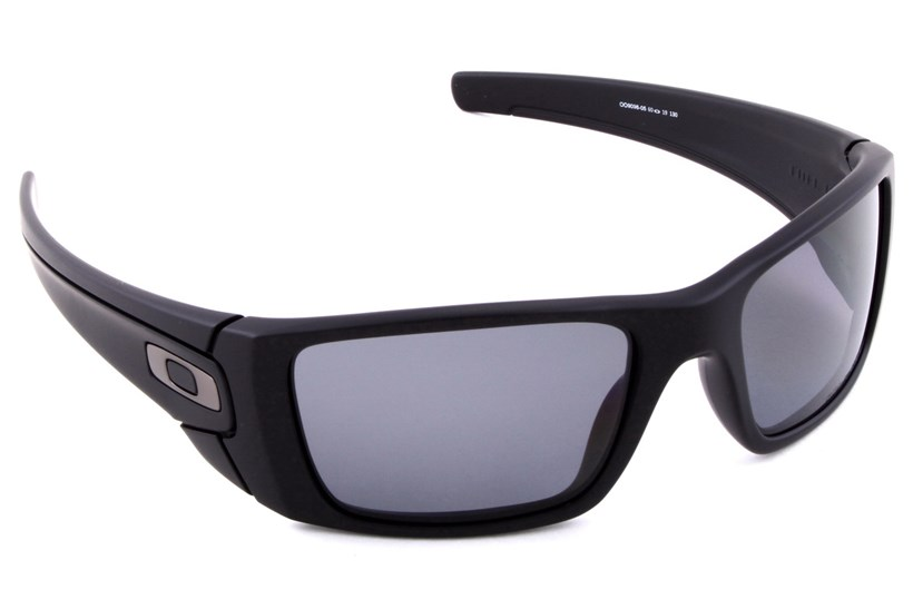 ec3e9d3f39cb Oakley Fuel Cell Polarized - Sunglasses At AC Lens