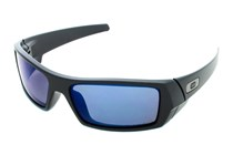 Oakley Gascan Iridium Polarized