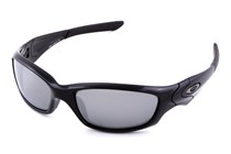 Oakley Straight Jacket (60) Iridium Polarized