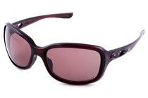 Oakley Urgency (61) OO Polarized