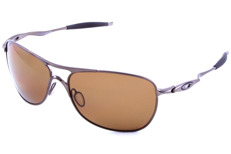 Oakley Crosshair 61 Polarized