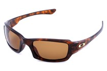Oakley Fives Squared (54) Polarized