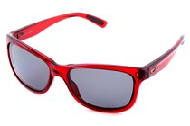 Oakley Forehand (57) Polarized