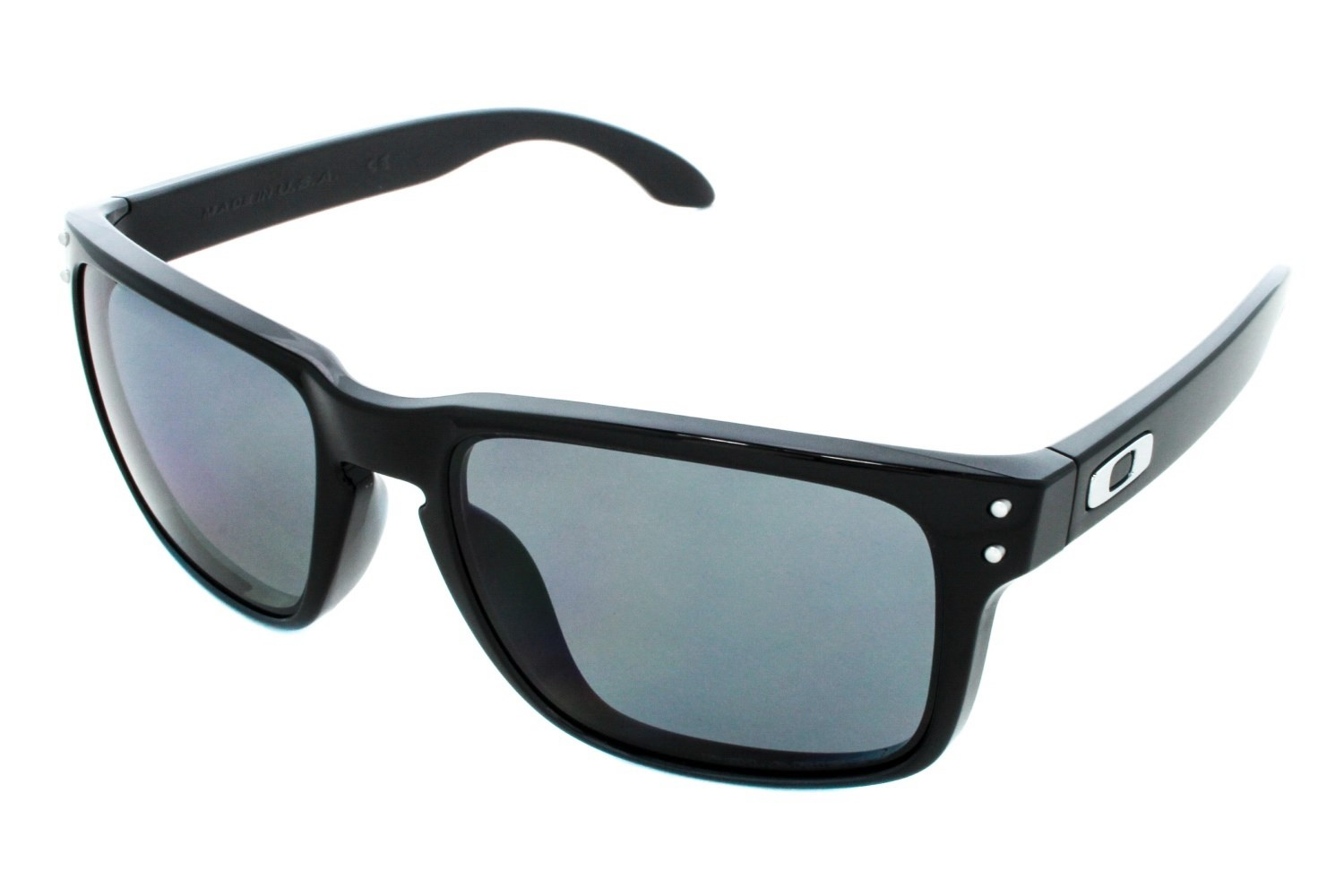 best oakley golf sunglasses  best oakley online