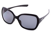Oakley Overtime Polarized