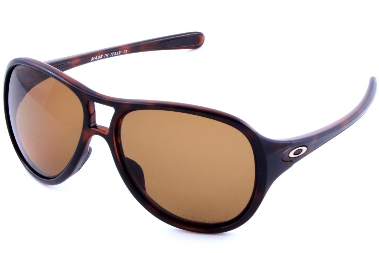 Oakley Twentysix2 58 Polarized