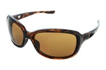 Oakley Urgency (61) Polarized