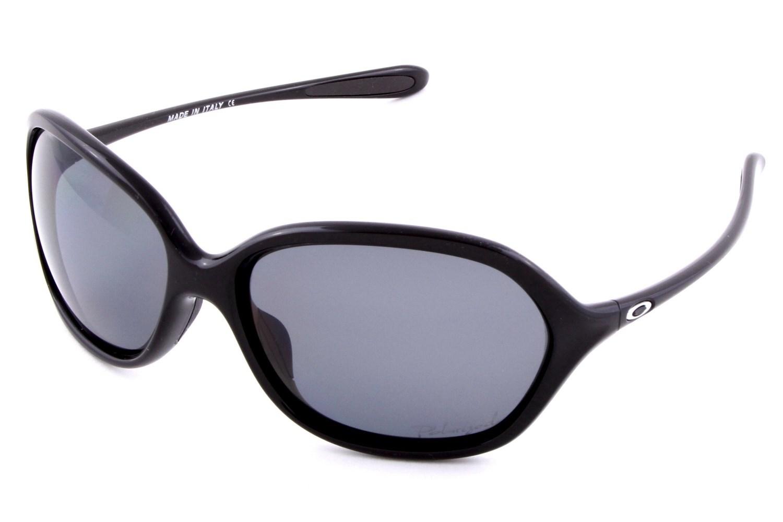 cheap real oakley sunglasses  sunglasses online