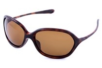 Oakley Warm Up (60) Polarized