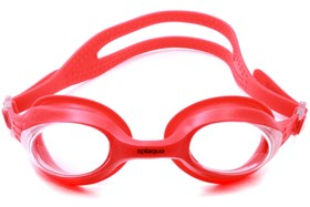 8cc1a270a7 Buy Red Swimming Goggles