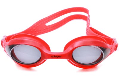 5db31c1a58ee Buy Red -7.5 Swimming Goggles