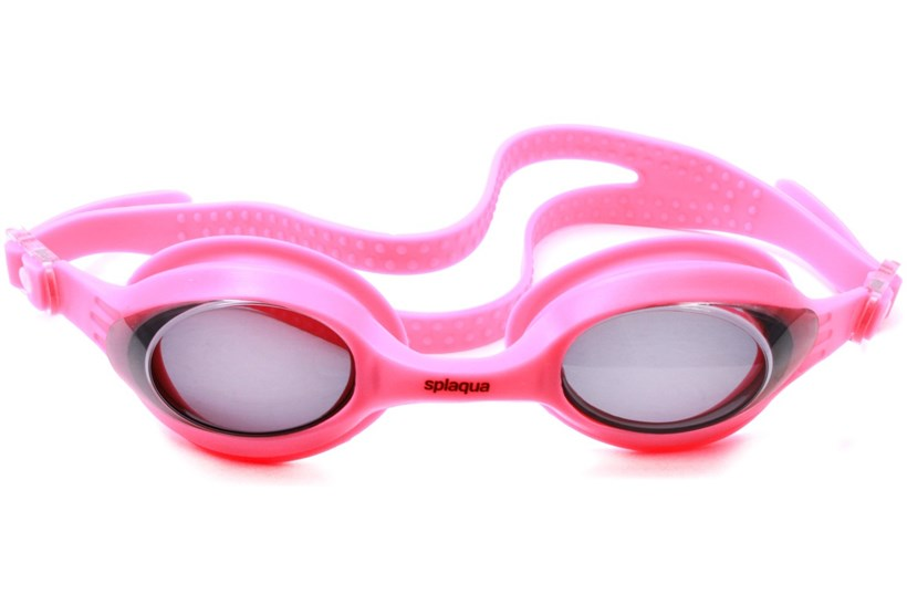 48f3d45b7d Splaqua Tinted Swimming Goggles - Swimming Goggles At AC Lens