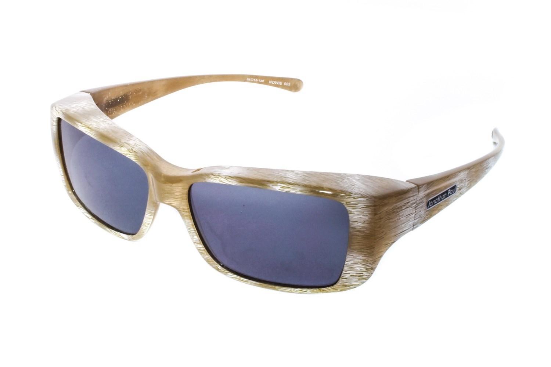 Fitovers Eyewear Nowie Over Prescription Sunglasses