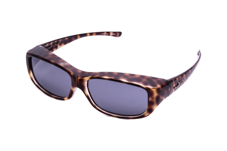 Fitovers Eyewear Queeda Over Prescription Sunglasses