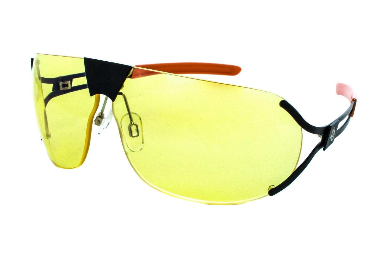 Gunnar Steel Series Desmo Gamer Glasses