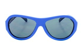 Babiators Sunglasses for Babies Blue