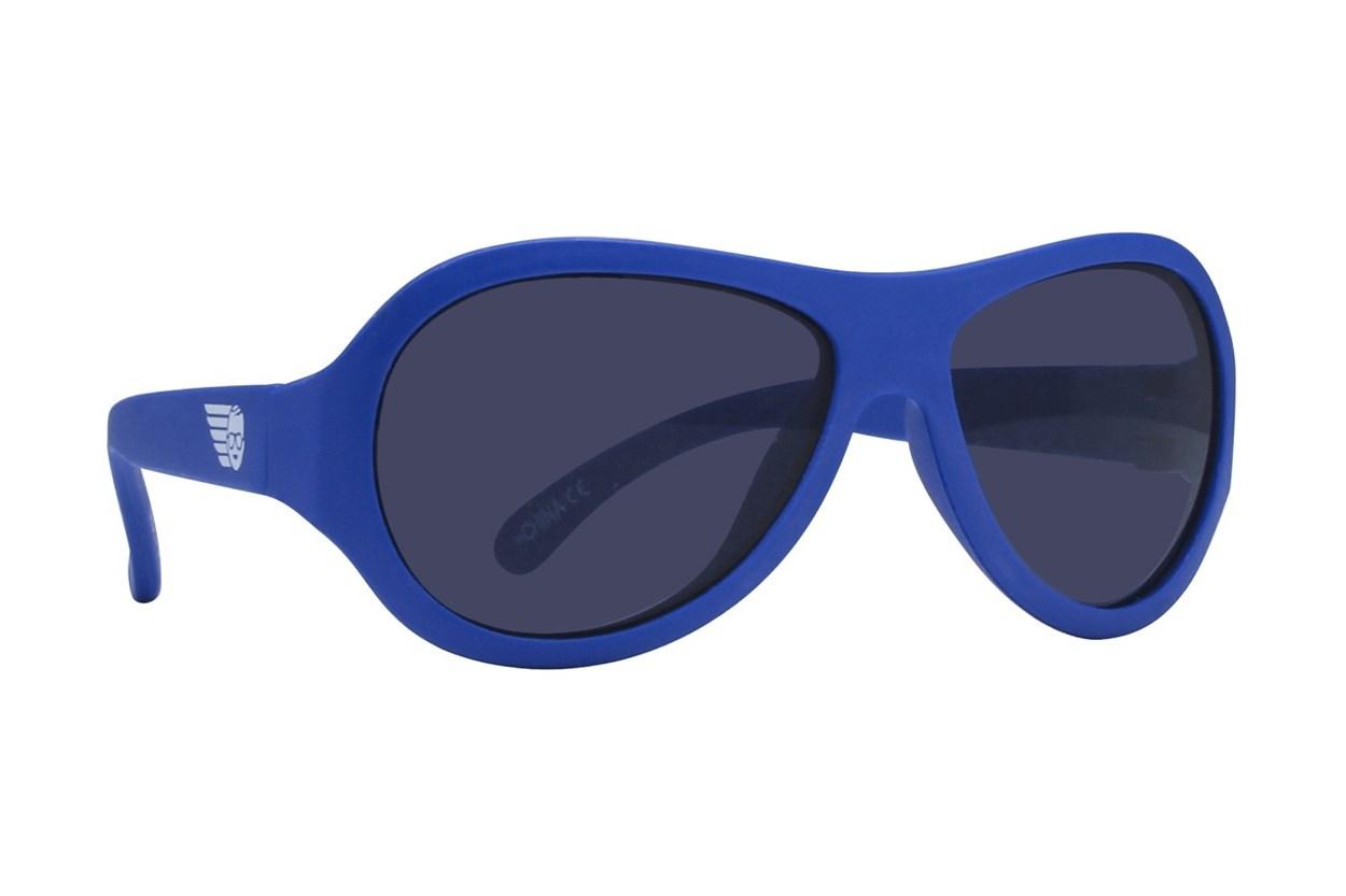 Babiators Sunglasses for Babies Blue Sunglasses