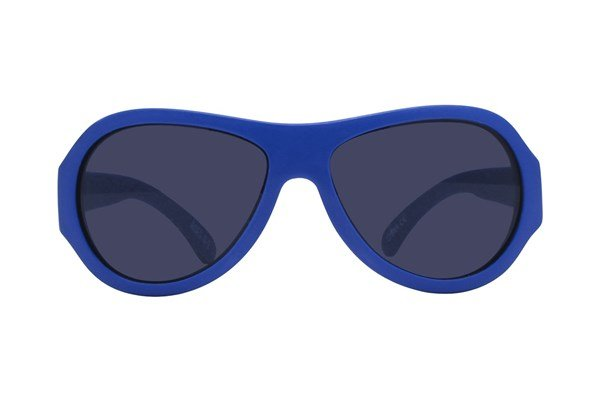 Babiators Sunglasses for Babies Blue Sunglasses