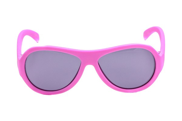 Babiators Sunglasses for Babies Sunglasses - Pink