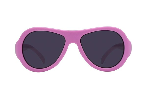 Babiators Sunglasses for Babies Pink Sunglasses