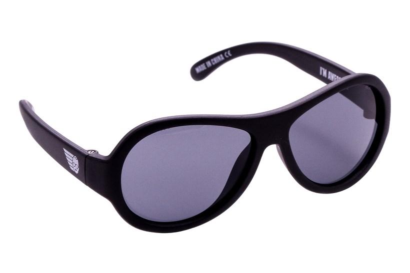 e5546838e112 Babiators Sunglasses For Babies - Sunglasses At AC Lens