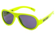 Babiators Sunglasses for Babies